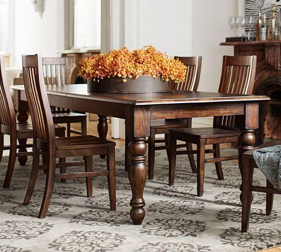 evelyn-extending-rectangular-dining-table-c.jpg