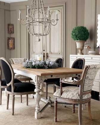 Romantic-Rustic-Dining-Room7.jpg