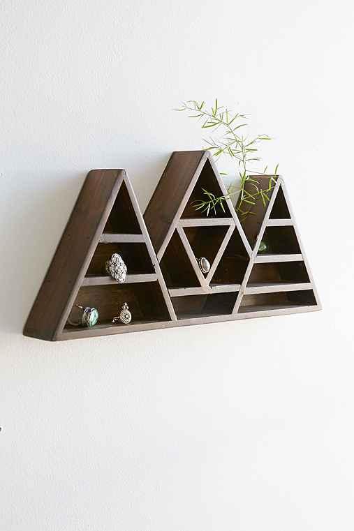 Mountain shelf.jpeg