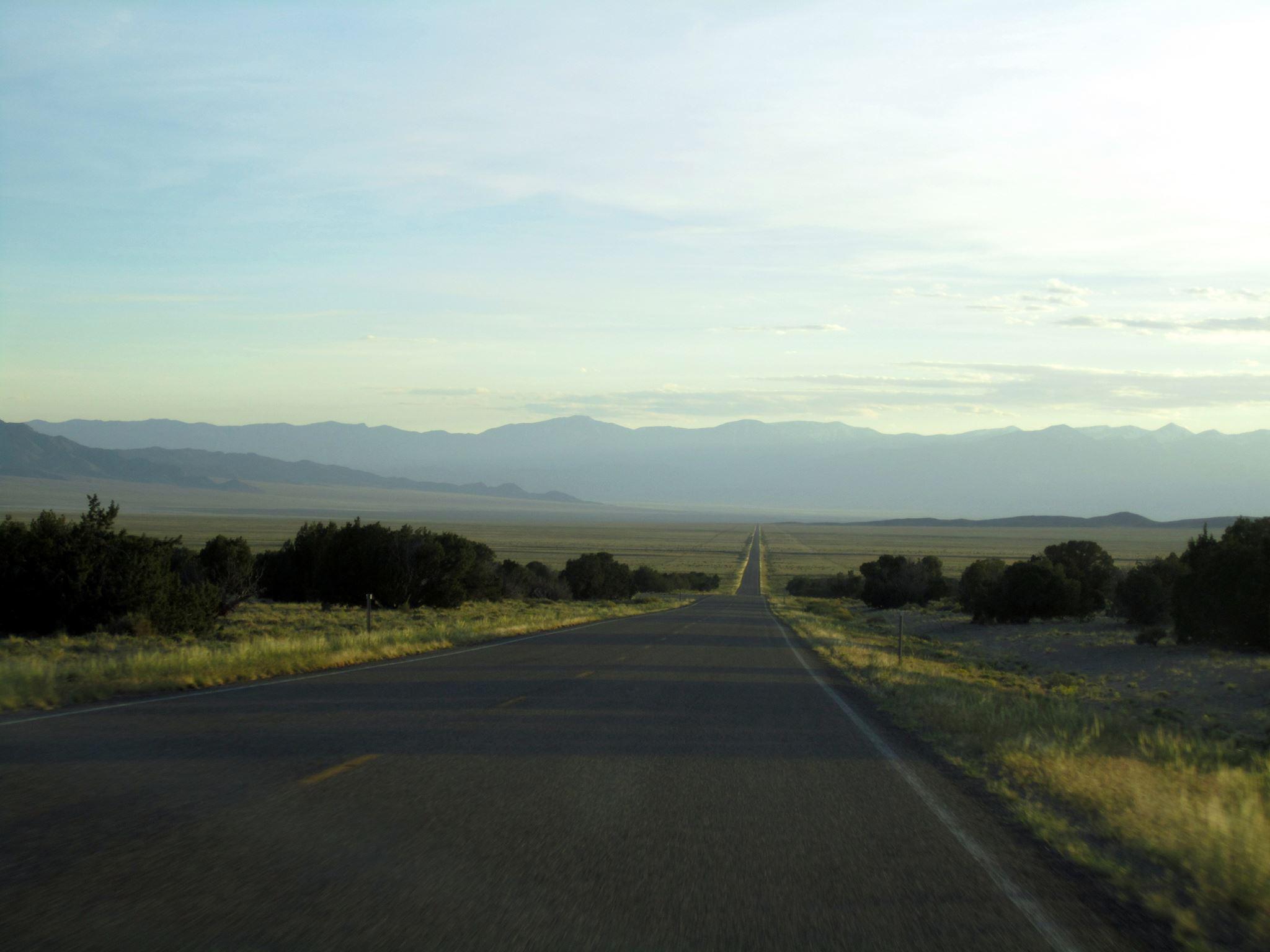 Road Trip.jpg